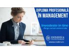 Noi Sesiuni de Programe Business School Professional | CODECS
