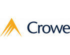 Crowe Romania anunta an record pentru Crowe Global in 2018